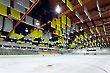 NRRRC Arena 4189-11