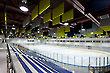 NRRRC Arena 4236-11
