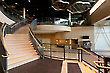 NRRRC Lobby 4313-11