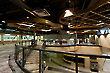 NRRRC Lobby upper level 4255-11