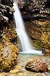 Red Rock Falls 3073-07