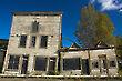 Sinking Buildings 0911-06