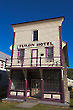 Yukon Hotel 0916-06