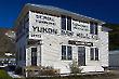 Yukon Sawmill 0840-06e